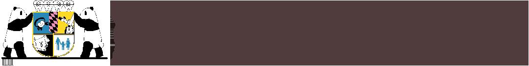 精密治療の歯医者「上野品川歯科・矯正歯科」の医院紹介・アクセスのページです。